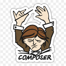 Composer Packages