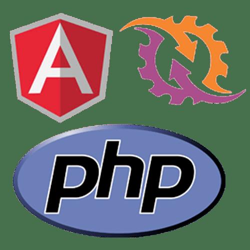 CodeIgniter Ratchet Websocket